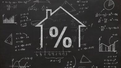 Photo of HSBC offre un taux d'intérêt record pour les prêts hypothécaires assurés par défaut