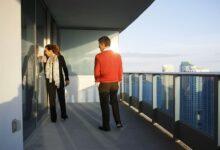Photo of Historique, types et impact des prêts hypothécaires sur l'économie