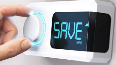 Photo of Hypothèque écoénergétique – Hypothèque écoénergétique FHA