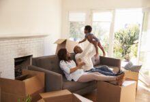 Photo of Hypothèque hypothétique: qu'est-ce que c'est?