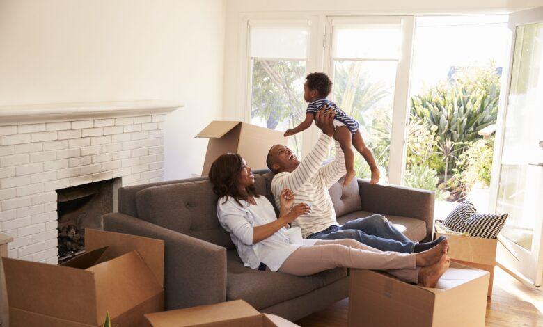Hypothèque hypothétique: qu'est-ce que c'est?
