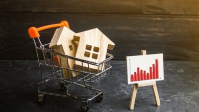 Photo of Il y a un avenir pour l'immobilier commercial au Canada