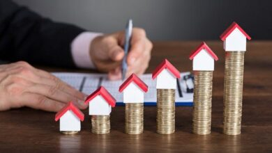 Photo of Immobilier pour revenu de retraite: ce qu'il faut savoir