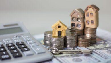 Photo of Immobilier vs actions: quelle est la différence?