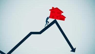 Photo of Dernières nouvelles sur les prêts hypothécaires COVID-19: Les ventes immobilières de Toronto plongent de 37%