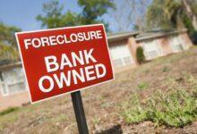 Photo of Imposition de la dette annulée et remise d'hypothèque