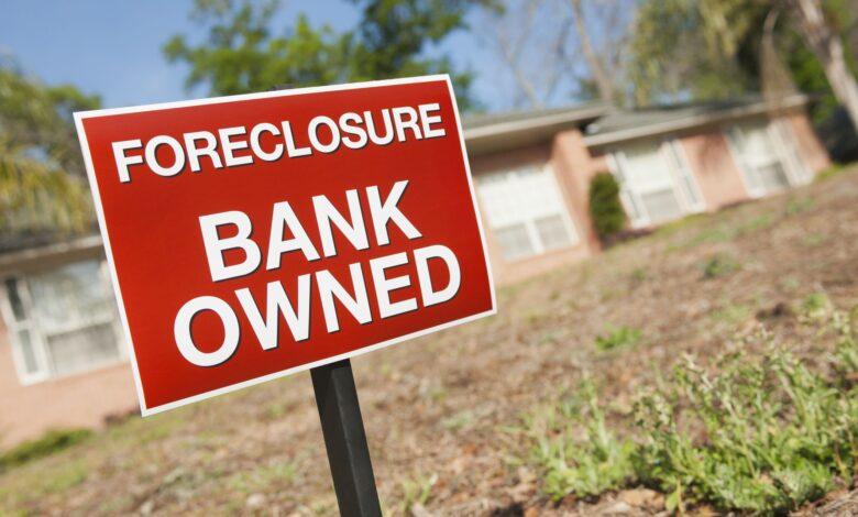 Imposition de la dette annulée et remise d'hypothèque