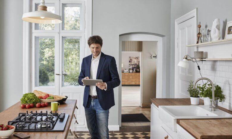 Inspection de l'assurance habitation: voici à quoi vous attendre