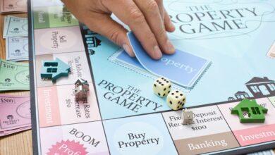 Photo of Investir dans des titres adossés à des hypothèques commerciales