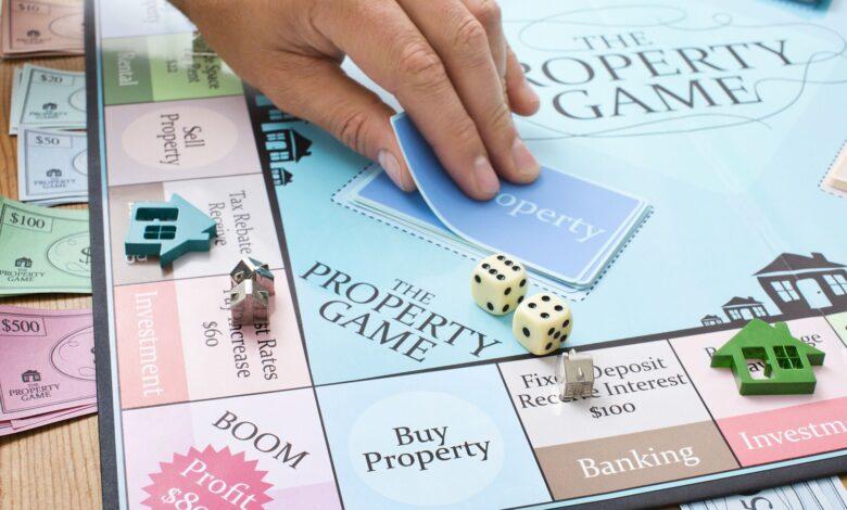 Investir dans des titres adossés à des hypothèques commerciales