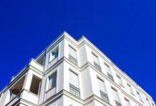 Photo of Investir dans l'immobilier sans acheter de propriété