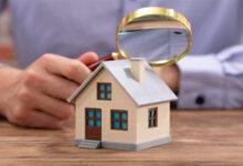 Photo of L'ARC mènera une enquête transfrontalière sur l'évasion fiscale immobilière
