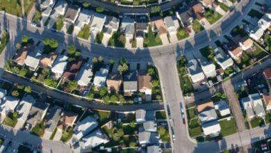 Photo of L'Ontario et la Colombie-Britannique voient une demande multifamiliale constante au milieu du COVID-19