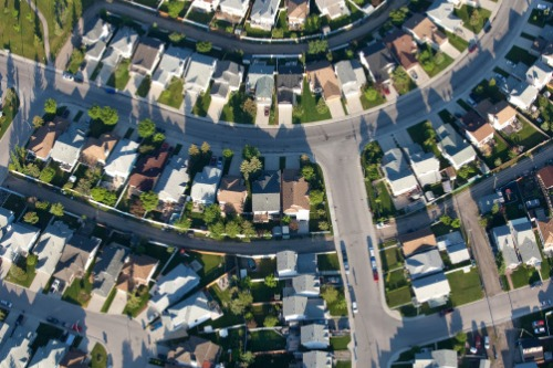 Ontario, BC seeing steady multi-family demand amid COVID-19