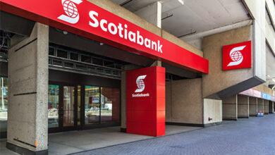 Photo of La Banque Scotia appuiera la prochaine phase du programme fédéral d'aide financière