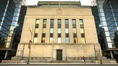 Photo of La Banque du Canada autorise l'activité des consommateurs de juin à définir la trajectoire des taux d'intérêt