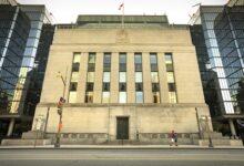 Photo of La Banque du Canada renforce son soutien aux principaux marchés de financement