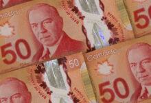 Photo of La BdC affirme que le Canada est à court de billets de 50 $