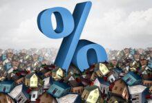 Photo of La BdC devient accommodante: ce que cela signifie pour les taux hypothécaires