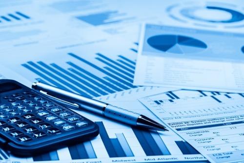 Photo of La First National Financial reste sur une base solide au milieu du COVID-19