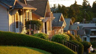 Photo of La SCHL projette des trajectoires pour l'immobilier à Toronto, Vancouver et Montréal dans de nouvelles perspectives estivales
