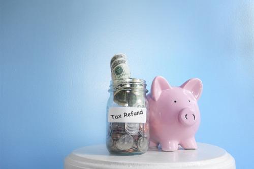 Photo of La Saskatchewan lance un remboursement d'impôt pour les maisons nouvellement vendues
