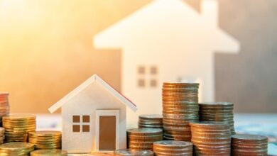 Photo of La colère monte alors que les Big Six profitent des programmes de report de prêt hypothécaire