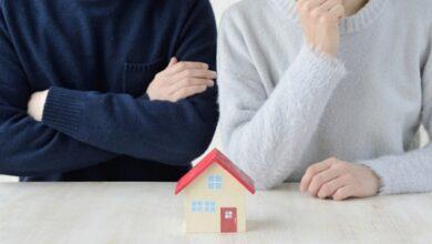 Photo of La confiance des consommateurs dans le marché du logement reste faible