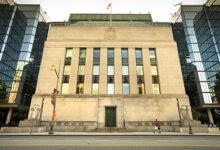 Photo of La décision de la Banque du Canada sur les taux à un jour témoigne de la confiance dans la résilience de l'économie
