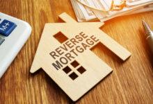 Photo of La demande d'hypothèques inversées augmente sous COVID-19