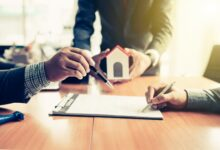 Photo of La dette des ménages affiche une croissance stable, tandis que le crédit hypothécaire gonfle