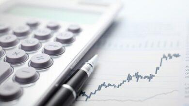 Photo of La dette hypothécaire inversée atteint la barre des 4 milliards de dollars en décembre