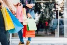 Photo of La fermeture du banc met en lumière les difficultés du marché de détail canadien