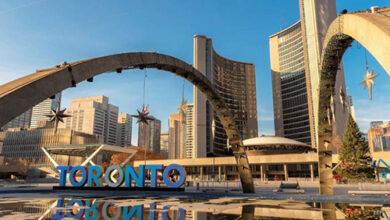 Photo of La main-d'œuvre technologique de Toronto a augmenté de manière explosive en seulement cinq ans