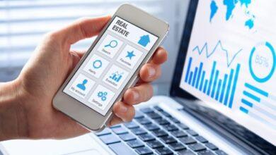 Photo of La nouvelle plateforme d'analyse de données fournit des informations plus approfondies sur l'immobilier