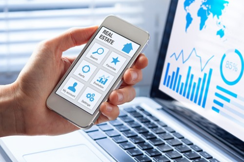New data analytics platform provides deeper real estate insights