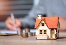 Photo of La région métropolitaine de Vancouver connaît un ajustement de l'activité d'achat d'une maison en mars