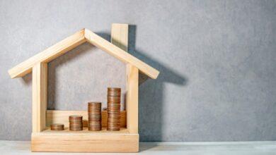 Photo of La taxe sur les maisons vides de Vancouver fonctionne