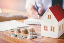 Photo of La valeur de vente des maisons en Colombie-Britannique augmente de plus de 40% en février