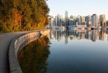 Photo of L'abordabilité à Vancouver demeure un rêve toujours lointain – RE / MAX