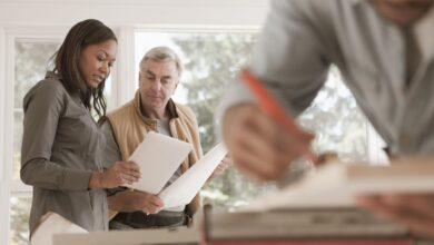 Photo of L'assurance habitation couvre-t-elle les rénovations?