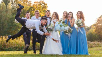 Photo of L'assurance mariage: qu'est-ce que c'est?
