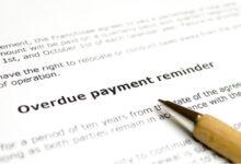 Photo of Le COVID-19 pourrait tripler les niveaux de délinquance hypothécaire – TransUnion