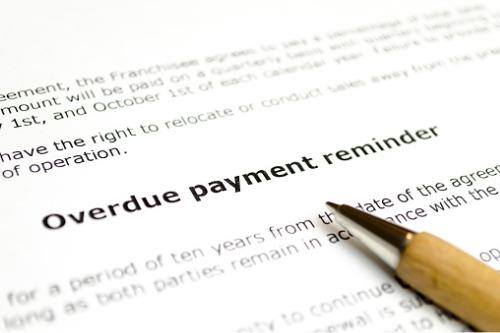 COVID-19 may triple mortgage delinquency levels – TransUnion