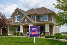 Photo of Le Mouvement Desjardins acquiert la propriété immobilière de Purplebricks pour 60,5 M $