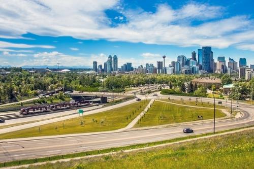 Quebec and Alberta represent the bulk of mortgage deferrals
