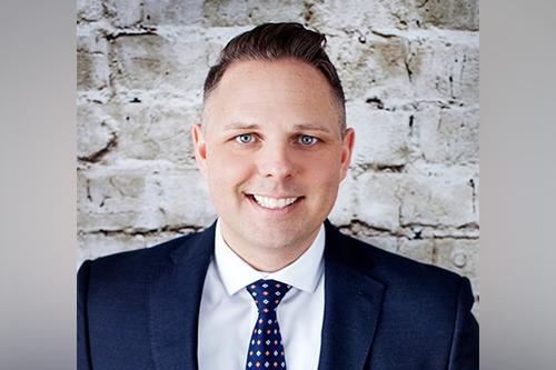 Broker profile: Nick L