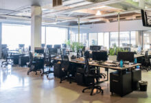 Photo of Le centre-ville de Toronto connaît une hausse du nombre de postes vacants