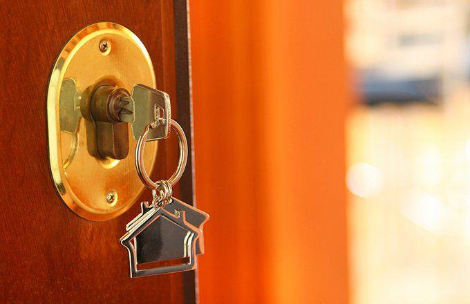 Photo of Le courtier immobilier est-il la carrière qu'il vous faut?