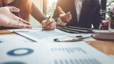 Photo of Le formulaire de demande de prêt hypothécaire 1003